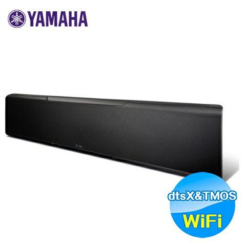 <br/><br/>  YAMAHA 7.1.2聲道無線家庭劇院 YSP5600BK<br/><br/>