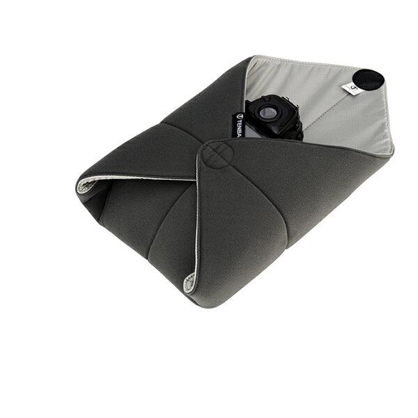 TENBA天霸Tools包覆保護墊16吋包布開年公司貨