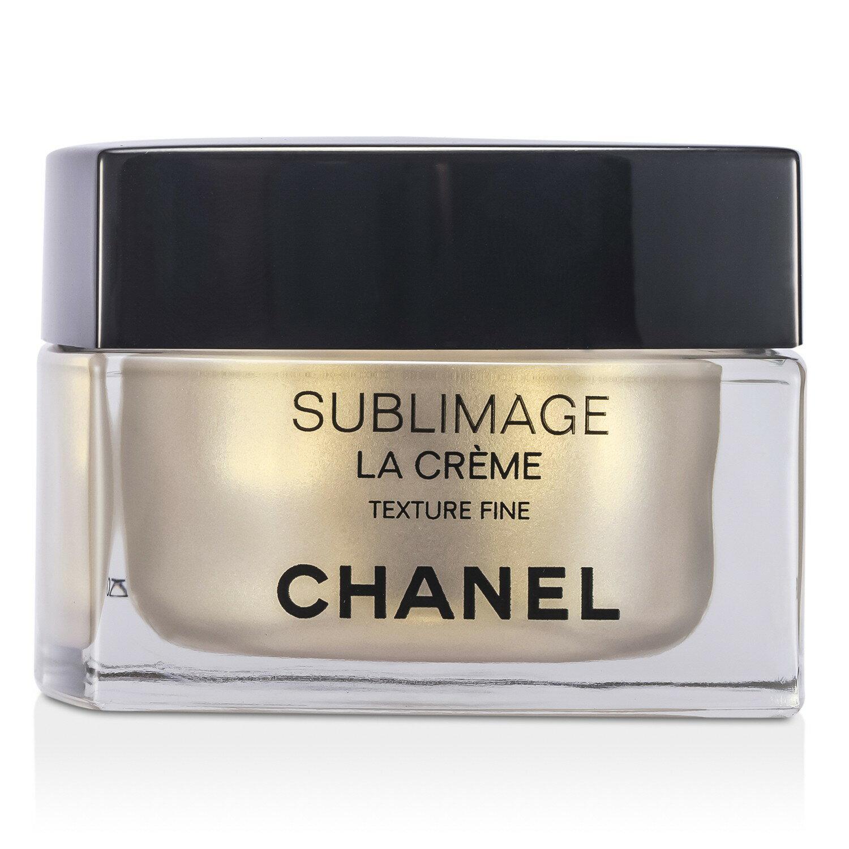 香奈兒 Chanel - 香奈兒奢華精質系列 香奈兒奢華精質重生乳霜 輕盈版