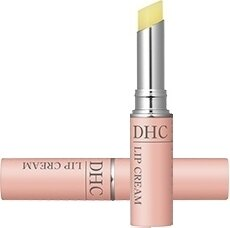 【DHC】純欖護唇膏 1.5g (2入) 1