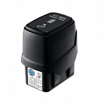 Samsung 三星 VCASBT60 直立式無線吸塵器電池 VCA-SBT60