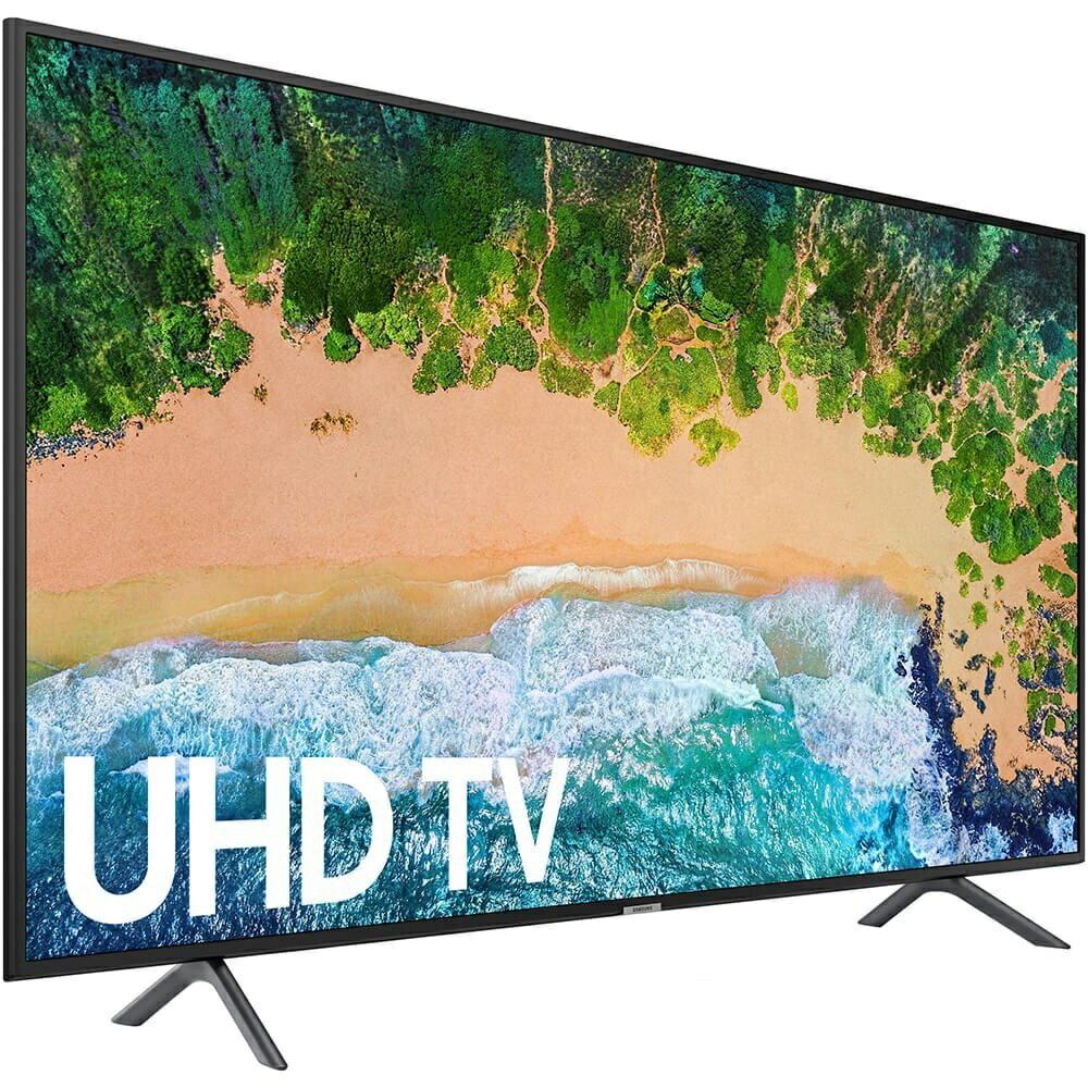 Samsung User Manual Uhd Tv 7 Series Online User Manual