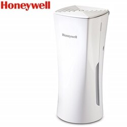 美國Honeywell-車用空氣清淨機HHT600WAPD1