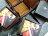 【生巧克力】奶素│口味任選【2盒免運費】情人節首選 心情救世主 92%/伯爵茶/橙香 16入 110克│盒 2