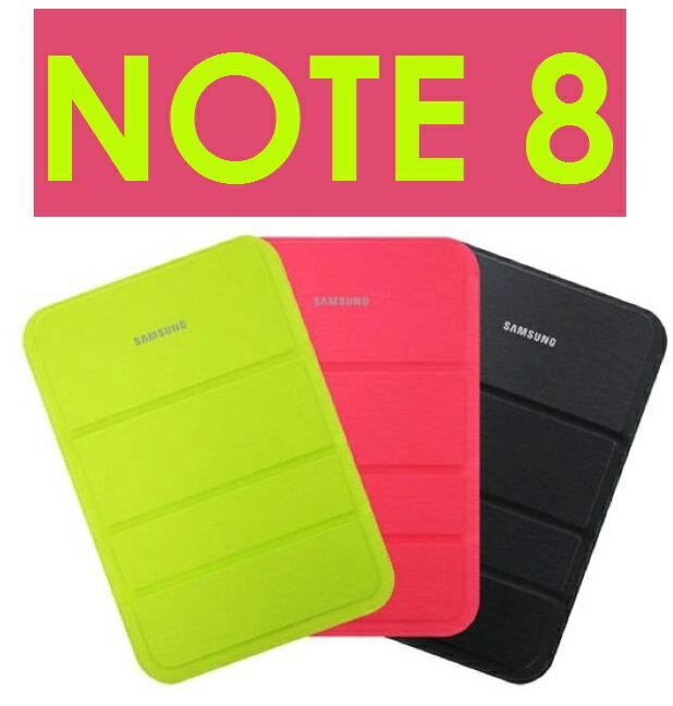 ~ 吊卡盒裝~三星 Samsung Galaxy NOTE8  N5110  N5100