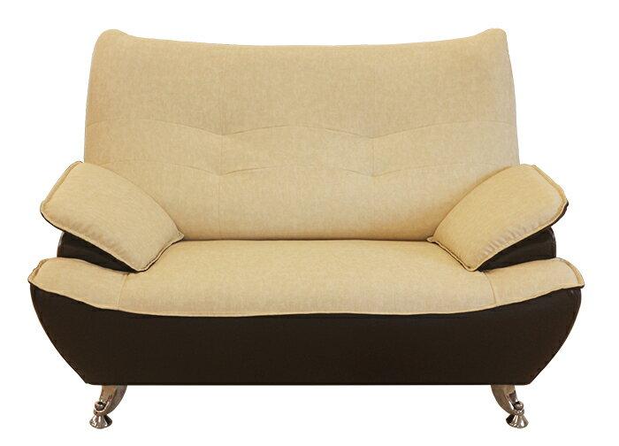 【尚品傢俱】※自運價※ Q-610-09 乳膠皮1+2+3沙發組~二人座,顏色可選~台灣製造/Sofa/客廳椅