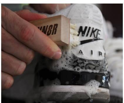【EST】Reshoevn8r 球鞋 清潔 保養 刷具 萬用刷 [R8-0012-XXX] ] 萬用刷 3