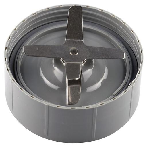 NutriBullet Extractor Blade 600w 900w Replacement 75c9da983c260610b1acb2ae679180ce