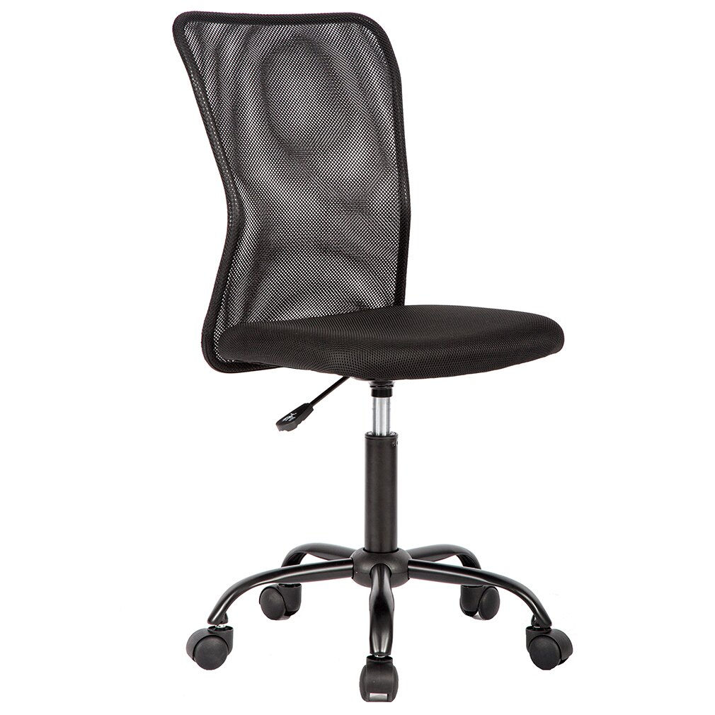 Factory Direct: Midback Ergonomic Mesh Office Chair