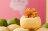 鳳梨球16顆 / 盒 | 2種口味【原味 / 抹茶】 ★外皮奶蛋香、酥、鬆,土鳳梨與麥芽耗時熬煮,新鮮果餡令人著迷,酸甜交融。小巧可愛、控制熱量、一次一口不掉屑★〈丞馥。sunnysasa〉★ 7