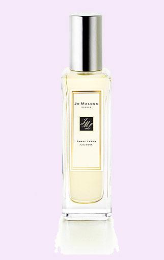 ^~Realhome^~英國 Jo Malone 香水 甜檸檬 Sweet Lemon 3