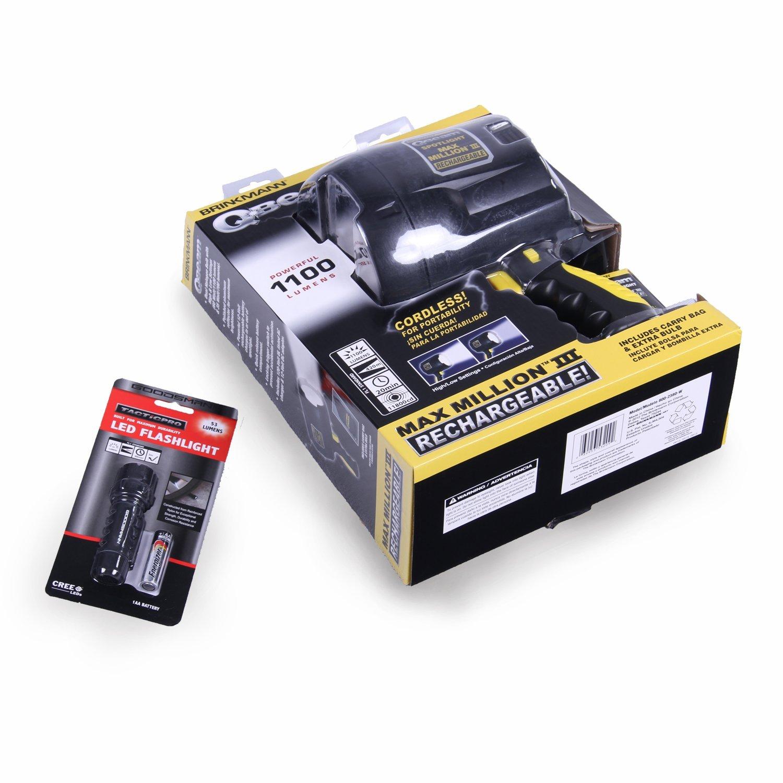 20 Light 2x10pc Brinkmann Malibu Landscape Lighting Kit: Venus Manufacture: Brinkmann Lighting Kit 9924-0011-03 2