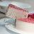 《團購買15送1》 玫瑰荔枝乳酪蛋糕 6吋【1% Bakery乳酪蛋糕】★感謝《草地狀元》節目介紹在地食材美味→女孩們的專屬甜點[野餐甜點、下午茶時光、團購] 5