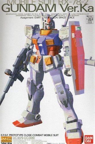 ◆時光殺手玩具館◆  組裝模型 模型 鋼彈模型 BANDAI MG 1  100 機動戰士