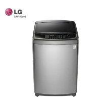 LG洗衣機推薦到【LG 樂金】6MOTION DD直立式變頻洗衣機 不鏽鋼銀 / 17公斤洗衣容量 《WT-SD176HVG》全新原廠保固就在丹尼爾3C影音家電館推薦LG洗衣機