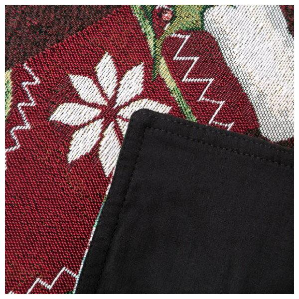聖誕午餐墊 聖誕襪 H 18 NITORI宜得利家居 3