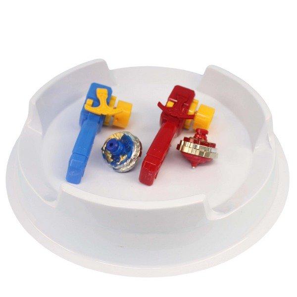 魔變合體戰鬥陀螺 套裝組 魔幻陀螺(發光) / 一盒入(促499) 戰鬥陀螺-BB6109V 4