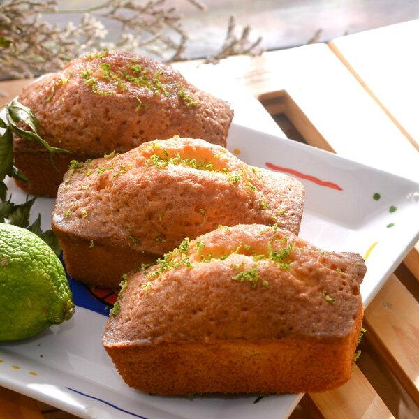 ★人氣甜點組合★隨手午茶組合★香檸磅蛋糕x8、藍莓小奶酪x12搭配夏季水果特別口味