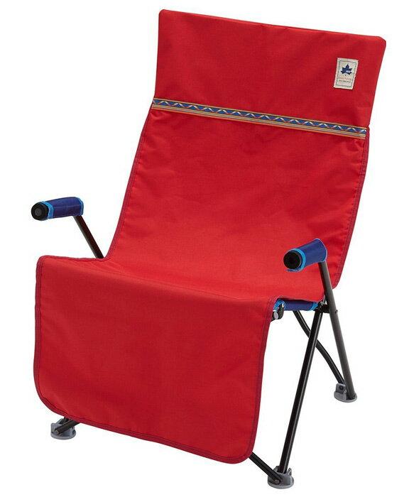 【鄉野情戶外專業】 LOGOS |日本|  NEOS OX 防水椅套/座椅墊 椅套 適用LG73174029/LG73173047