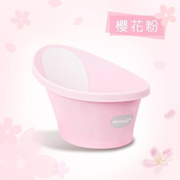 英國Shnuggle月亮澡盆浴盆(台灣總代理公司貨)新色限量上市