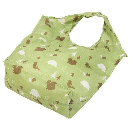 環保購物袋 WOODS GR