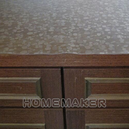 桌墊(長10cmX寬60cm)-RN-TD142-1