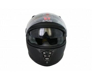 《EVO》智同 CA-800 素色 全罩式 安全帽 LAUS(訂)