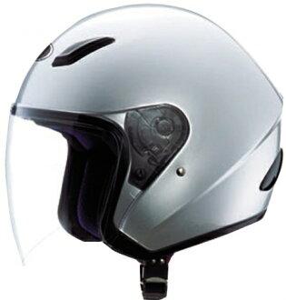 《GP5》A209 素色 加大頭圍 半罩安全帽 3/4【機車工程師】(訂)