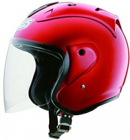 《GP5》A612 素色 半罩安全帽 3/4 【機車工程師】(訂)