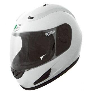 《GP5》 683超大全罩(4XL) 全罩式安全帽(非可樂帽)【機車工程師】(訂)