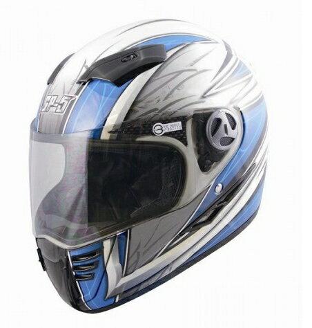 《GP5》720#2 烈風 雙層鏡 全罩式安全帽(非可樂帽) 【機車工程師】(訂)