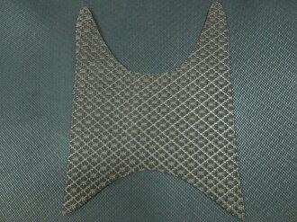 《KYMCO》光陽 G4 SR 125 立體腳踏墊 地毯 防水可拆洗 13種款式可選(訂)