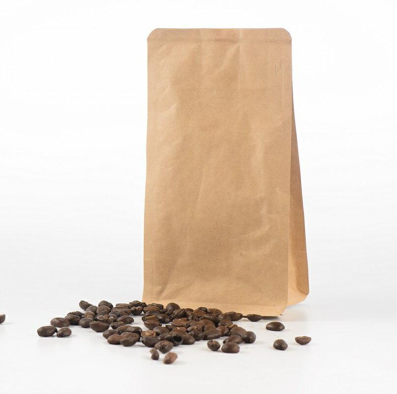 0.25磅裝原豆咖啡~~肯亞咖啡豆 Kenya