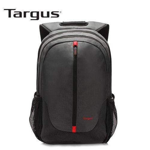 [富廉網] Targus TSB818 City Essential 15.6 吋城市本色後背包 - 限時優惠好康折扣