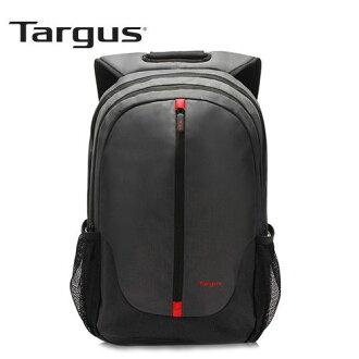 [免運] Targus TSB818 City Essential 15.6 吋城市本色後背包