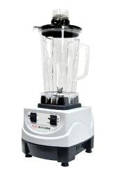 *****東洋數位家電**** 元山果汁機 養生天王調理機 YS-210MX