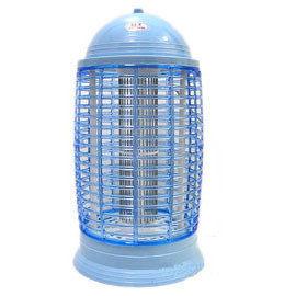 【雙星牌】10W捕蚊燈《TS-108》