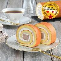 女神 老店 蘋果日報 母親節蛋糕推薦