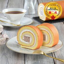 女神 老店 蘋果日報評比母親節蛋糕推薦