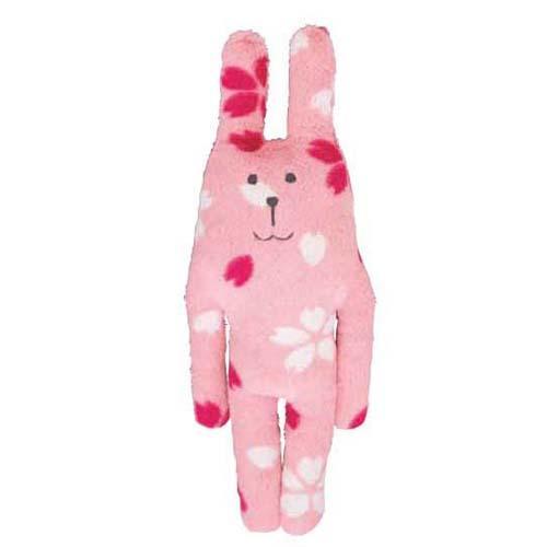 日本代購預購 滿600免運 可超取付款 宇宙人 CRAFTHOLIC 絨毛玩偶 娃娃 抱枕 S號 876-583