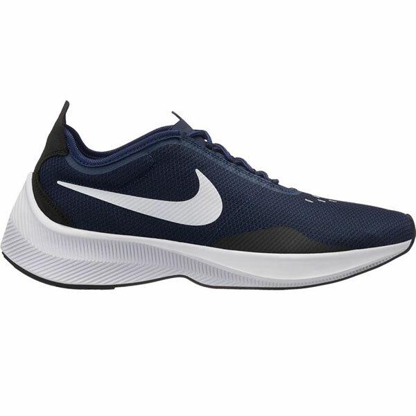 【NIKE】NIKE EXP Z07 休閒鞋 運動鞋 男鞋 -AO1544401