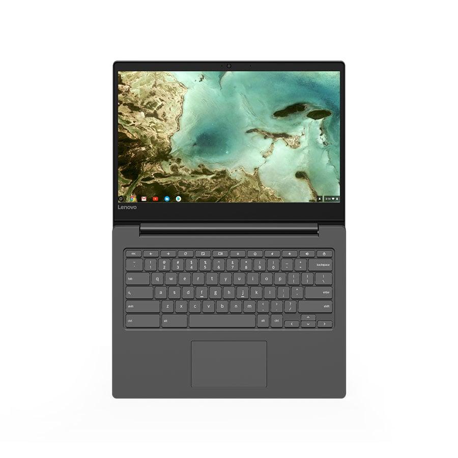 Lenovo Chromebook S330, 14 0