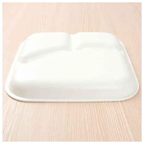 樹脂午餐盤 DELI WH NITORI宜得利家居 6