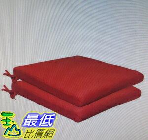 [COSCO代購]W1500079椅墊兩入組