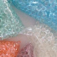 分享幸福的婚禮小物推薦喜糖_餅乾_伴手禮_糕點推薦鑽石糖Diamond candy 500公克 / 糖果/ 喜糖/ 婚禮小物/母親節禮物【CANDYOLDPAPA 糖果老爹 】