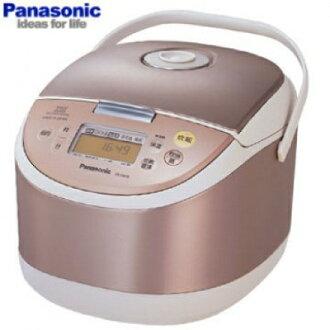 ★杰米家電☆ Panasonic 國際牌 鑽石微粒厚銅鍋 SR-JHS18-P
