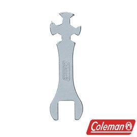 【露營趣】中和安坑 Coleman CM-9505J 氣化燈 氣化爐 汽化燈 汽化爐 專用工具拆卸鈑手 維修工具