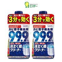 日本 雞仔牌 洗衣槽 菌劑 異國精品