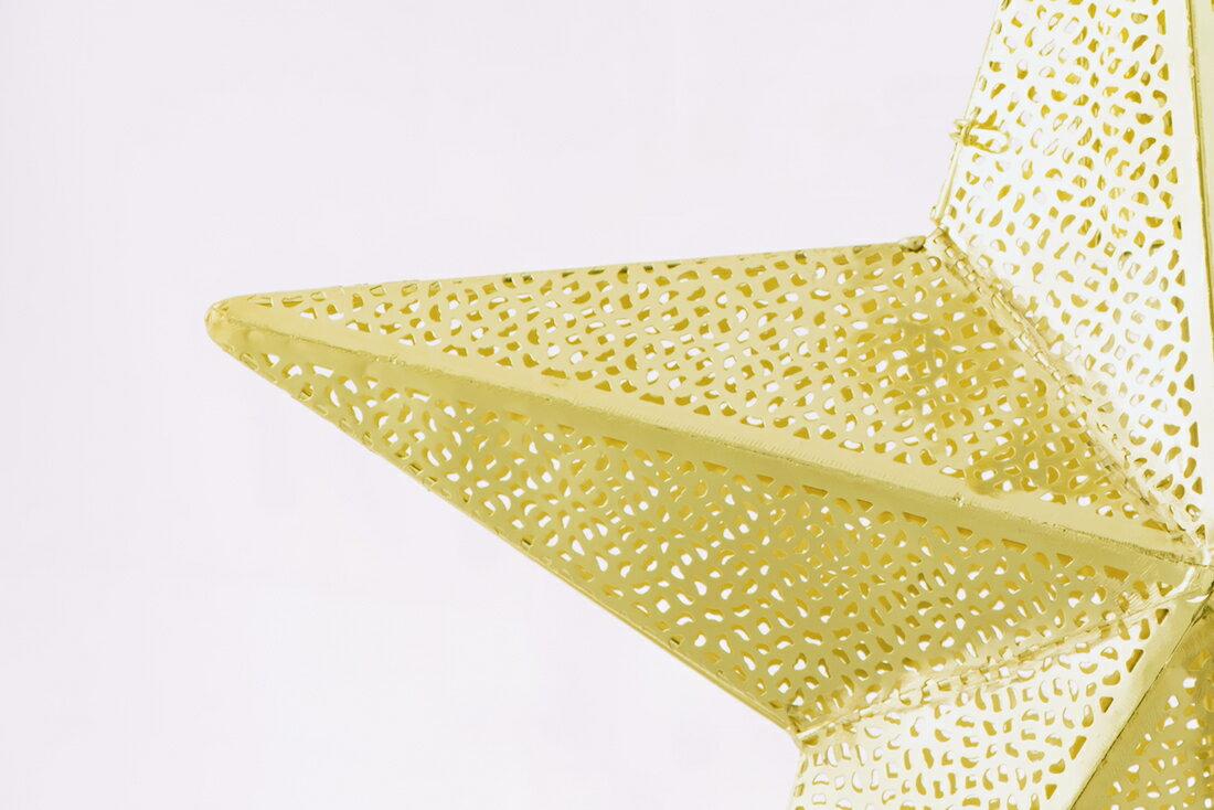 新鮮貨 青銅星星吊燈-BNL00073 6