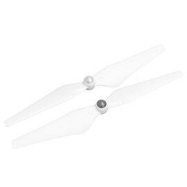 ➤DJI 配件【和信嘉】DJI Phantom3 9450 自緊槳 螺旋槳 大疆 空拍機 P3 公司貨